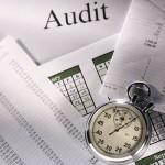 Servicii Audit