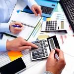 contabilitate